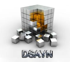 DSAYN